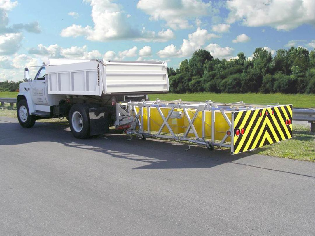 truck-mounted-crash-attenuators