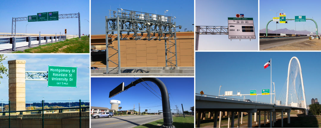 overhead-signs-structures-fabrication-manufacturing